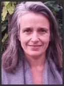 Docteur Anne THEAU - OSTÉO-ÉVOLUTION