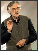 Dr Jean-Claude GUIMBERTEAU