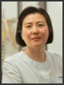 yun-kyung-de-montebello