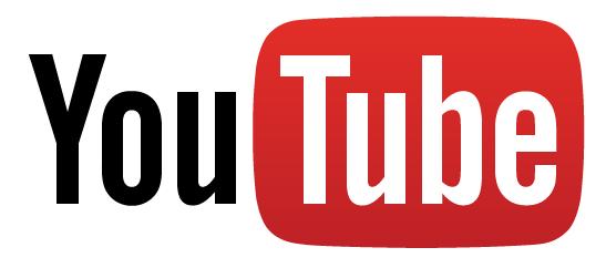 Chaîne Youtube Ostéo-Évolution