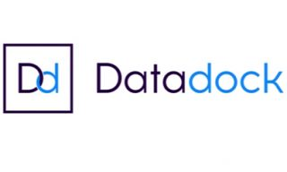 Logo Datadock Referencement